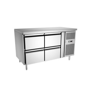 Counter-Chillers-or-Freezers-with-Doors
