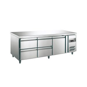 Counter-Chillers-or-Freezers-with-Doors-and-Drawers