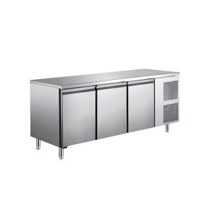 Counter-Chillers-or-Freezers-with-Drawers
