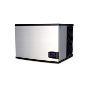 Modular-Ice-Cubers