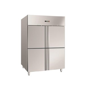 Upright-Freezers---Series-UF