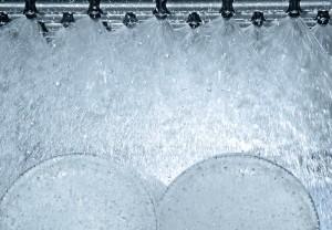 wash-inside-300x208 (2)