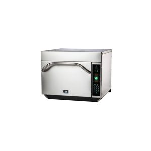 Rapid Cooking Oven