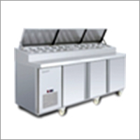 Counter-Chillers-with-Built-in-Cold-Pans