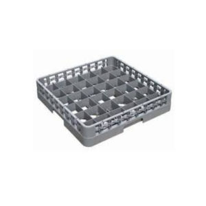 DISHWASHING-RACK-FOR-36-GLASSES-–-WA33