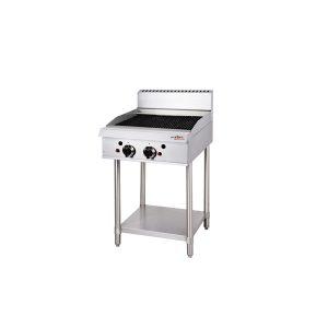 Gas Lava Grill