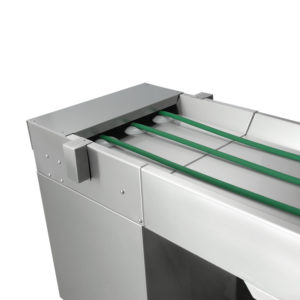 Polycord-Conveyor-Systems