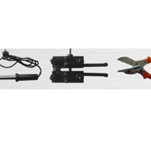 welding-kit-300x300