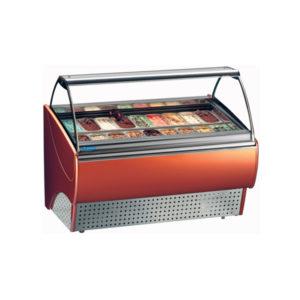 Ice-Cream-Display-Cabinets