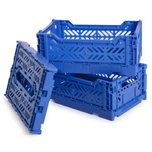crates-300x300